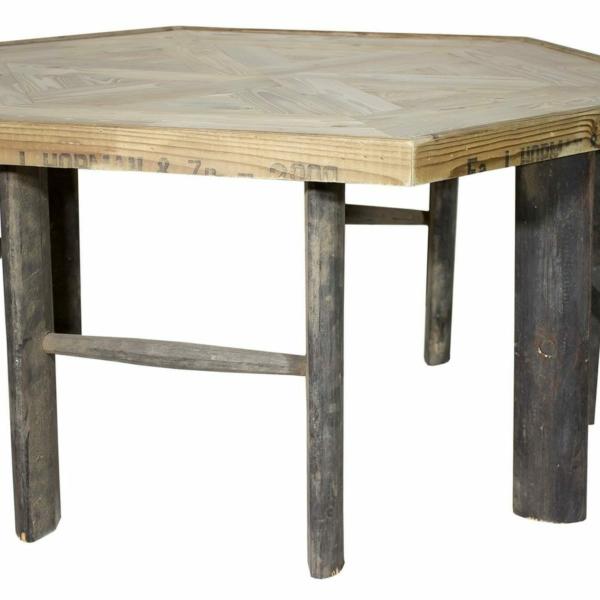 weinkisten tisch schreibtisch mit glasplatte. Black Bedroom Furniture Sets. Home Design Ideas