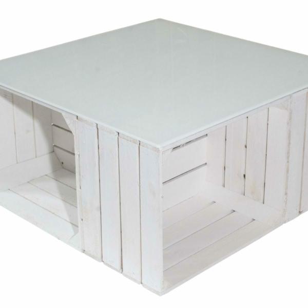 saris garage shop palettenm bel palettenkissen. Black Bedroom Furniture Sets. Home Design Ideas