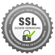 ssl shop (2)
