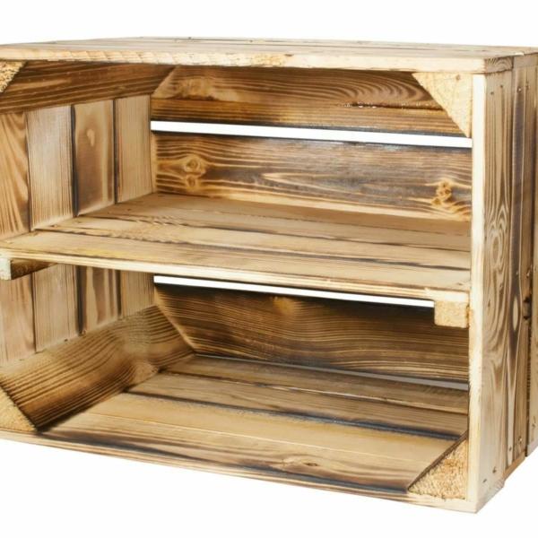 alte weinkisten obstkisten bestseller g nstig im shop kaufen. Black Bedroom Furniture Sets. Home Design Ideas