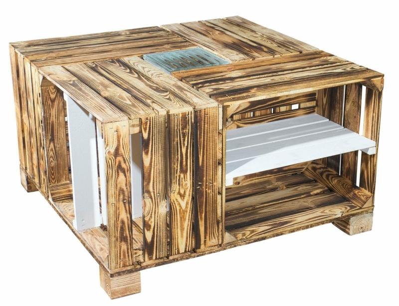 Weinkisten Möbel ᐅ obstkisten möbel möbel aus weinkisten obstkisten kaufen
