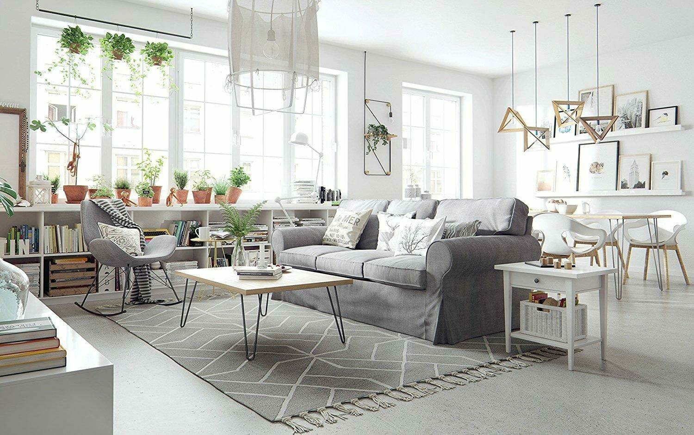 hairpin legs kaufen shop viele gr en farben. Black Bedroom Furniture Sets. Home Design Ideas