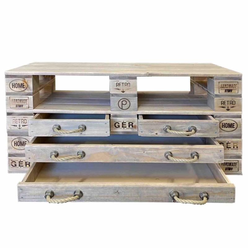 Highboard-kommode-palettenmöbel 10