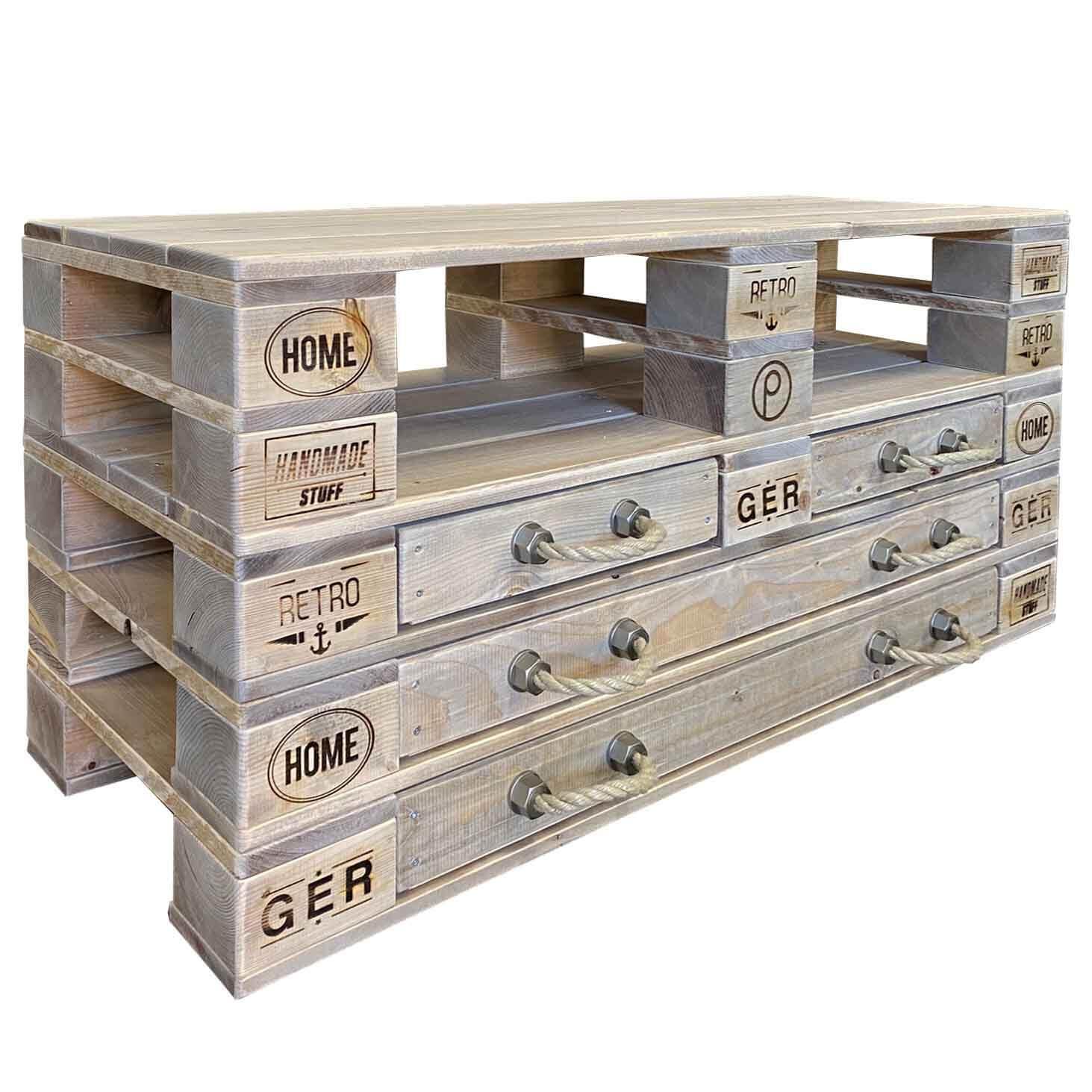 Highboard-kommode-palettenmöbel 11
