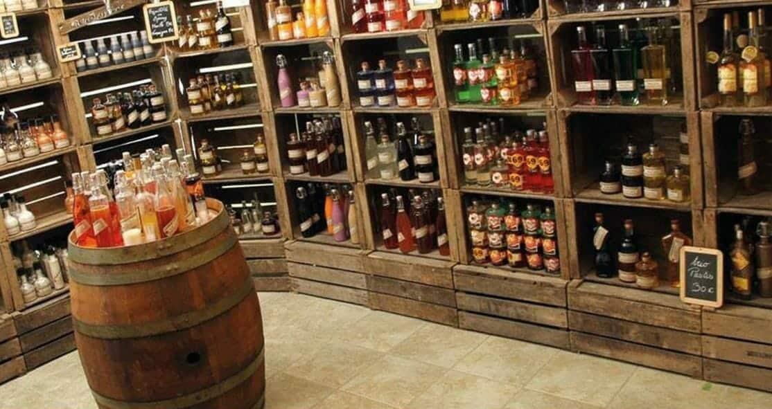 Obstkisten-Weinkisten-Ideen-Kunden-Inspirationen 21