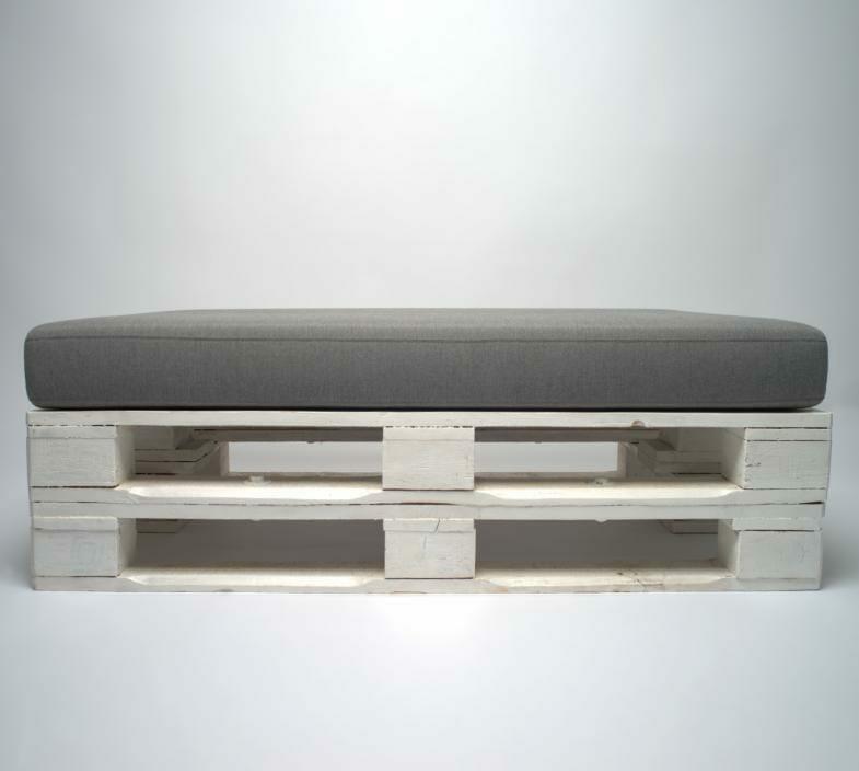 premium palettenkissen outdoor 120x80x12cm palettenpolster shop. Black Bedroom Furniture Sets. Home Design Ideas