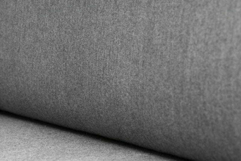Palettenkissen Outdoor Set-Palettenpolster Sets