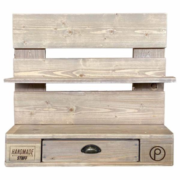 palettenm bel kaufen handgefertigte m bel aus europaletten shop. Black Bedroom Furniture Sets. Home Design Ideas