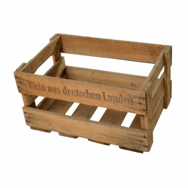 alte-weinkisten-wein-aus-deutschen-landen-24