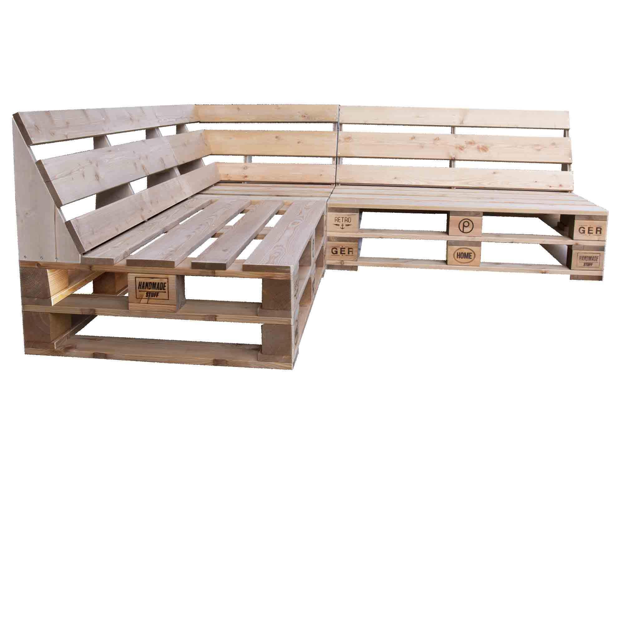 ᐅ premium paletten lounge - palettensofa | palettenmöbel shop