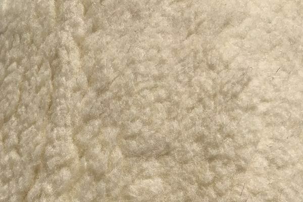 Palettenkissen-Wooly-Outdoor-120x80x8cm Palettenpolster