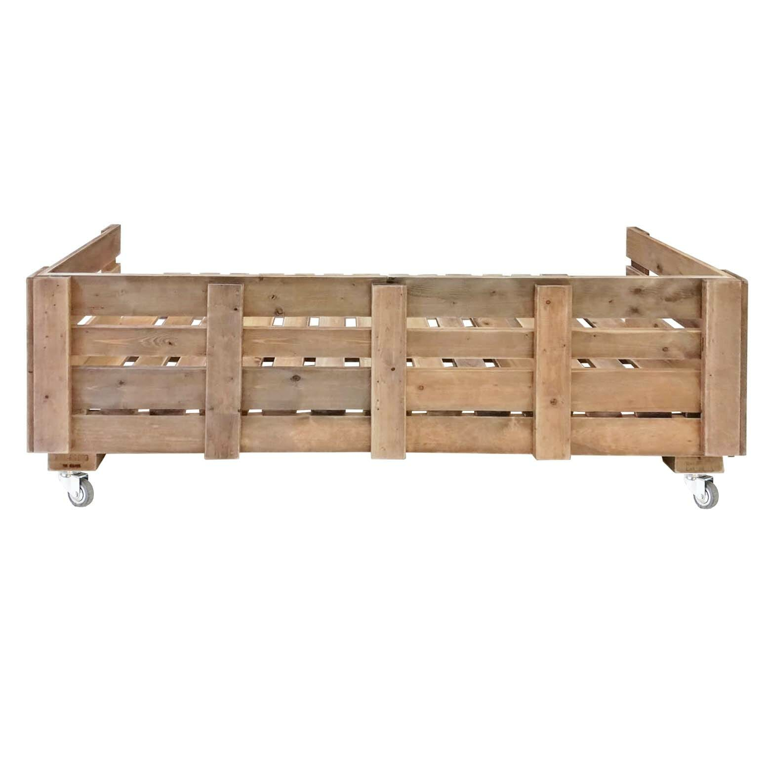 palettensofa komplett angebot - couch | palettenmÖbel shop