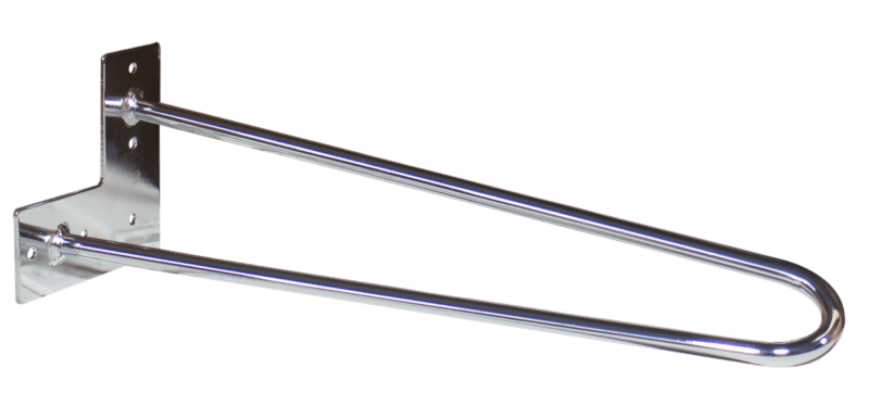 Hairpin-Legs-40cm-chrome-2 Stangen