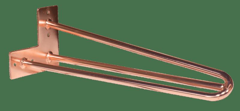 Hairpin-Legs-Kupfer-rosegold-40cm-3-stangen