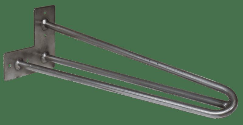 Hairpin-Legs-bare-rohstahl-3-stangen