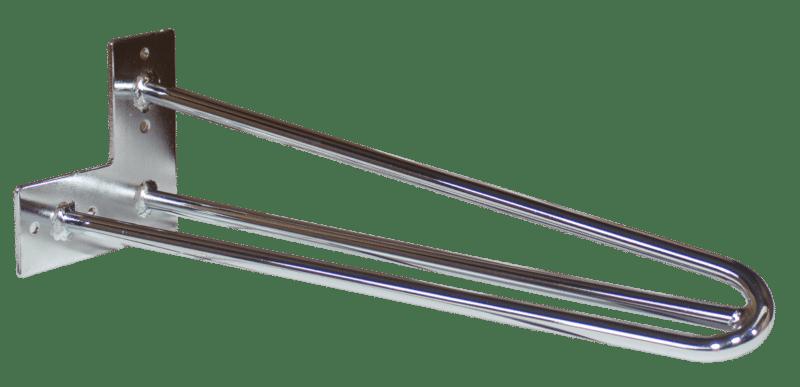 hairpin-legs-chrome-40cm-3st