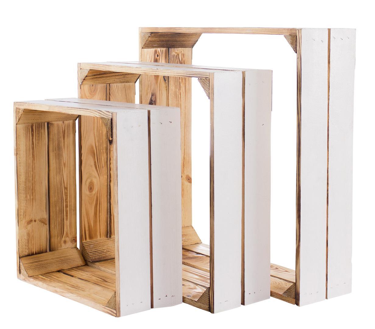 Deko Kisten Set