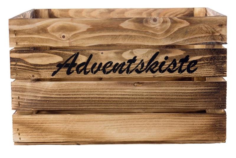 adventskiste-dekokiste-geschenkekiste-apfelkiste
